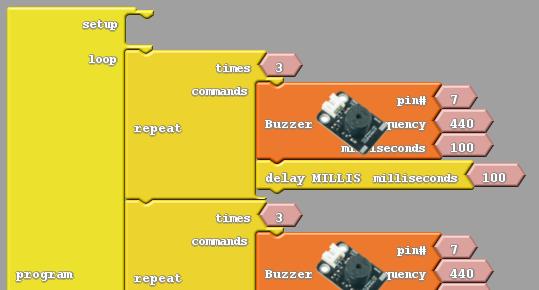 Soubor:ArduBlock Buzzer png – MediaWiki SPŠ a VOŠ Písek